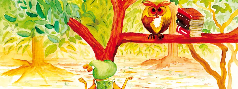 Buchhandlung Kögel
